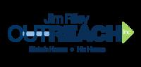 Jim Riley Outreach